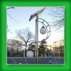 Energy Saving Solar Garden Light Wholesale