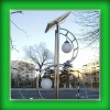 Environmental protection Solar Garden Light Wholesale