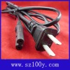 Europe Power Cable