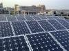 Europe Solar Panel 190W 230W 250W 280W 300W