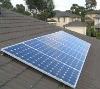 Europe Stock 190W Mono, 250W Mono & 230W Poly Solar Panel