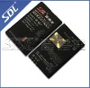 Excellent Mobile Phone Battery BL-4CT for Nokia