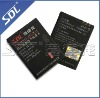 Excellent Mobile Phone Battery BL-4S for Nokia