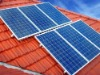 Excellent lower price mono silicon solar 115w-280w