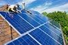 Excellent lower price monocrystalline silicon solar module preise 115w-280w