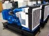 Execllent MTU240kw diesel generator