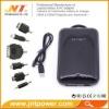 External power bank backup battery for blackberry