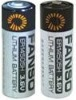 FANSO 3.6V Lithium Battery ER14505 AA Size