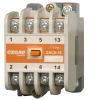 FC-10 Electrionic contactor
