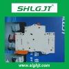 FE90 circuit breaker MCB switchgear