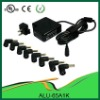 FI S 1.25MM electrical connectors