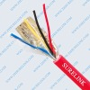 FIRE ALARM CABLE 2*1.5mm2