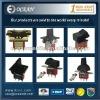 FMC12A2200000 SWITCH ROCKER SPST 10A 250V