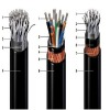 FMGCH vessel/tug boat signal cable ( 150/250V )