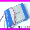 Factory Hot Sale 1100mAh Original Laptop Battery