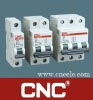 Factory Outlet CNC YCB2 3P mini circuit breaker