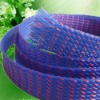 Flex PET Wire Sleeving