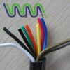 Flexible RVV Cable made in china 2129