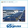 Flexible solar panels 140WP