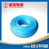 Flexible wire