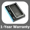 For 1900mAh iPhone 4 Battery Charger (ASC-038 )