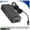 For Acer 19V 7.9A Laptop AC Adapter