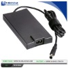 For Dell Ultra Slim 19.5V 4.62A Travel Adapter