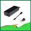 For HP 18.5V 4.9A dc adapter