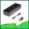 For HP 18.5V 6.5A dc adapter