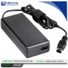 For Hp/Compaq18.5V 4.9A Laptop AC Adapter