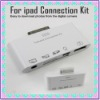 For Ipad HDMI Connection Kit 5 in 1(THT-004 )