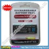 For NDSI XL Rechargeable Battery Pack