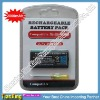 For NDSi Rechargeable Battery Pack