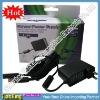 For Sensor Power Supply