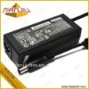 For TOSHIBA Laptop 15V 4A PA3282U-1ACA AC Power Adapter