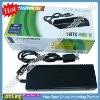 For Xbox 360 AC Adapter 100 240v