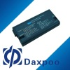 For sony laptop battery