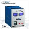 Full Auto Relay Type Digital Display Voltage Stabilizer