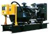 GF2 LOVOL SERIES generator