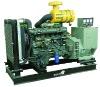 GL-W20 diesel generator