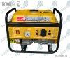 GL1500 Soundproof Generator