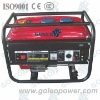 GL1800EK Kerosene Generator