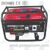 GL2000EK Kerosene Generator