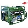 GL2700 Petrol Portable Generator