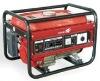 GL3500 Gasoline Generator OHV