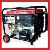 GL3500 Gasoline Genset