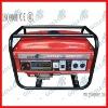 GL3900 Portable Gasoline Generator