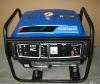 GL4700 Power Gasoline Generator