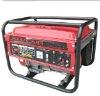 GL6000 Gasoline Generator