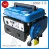 GL650 Portable Gasoline Generator
